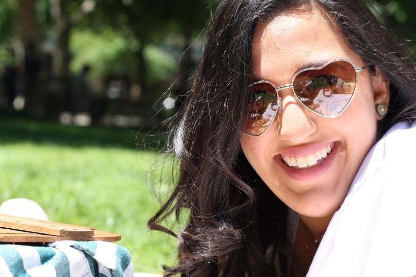 philadelphia picnic   as GOLD as it gets blog