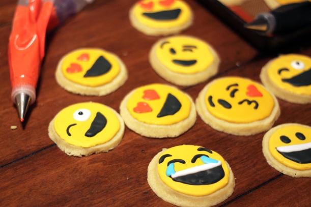 emoji-cookies-variety