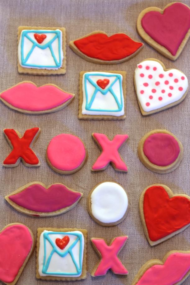 valentine-cookies