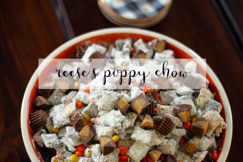 reeses-puppy-chow-in-bowl