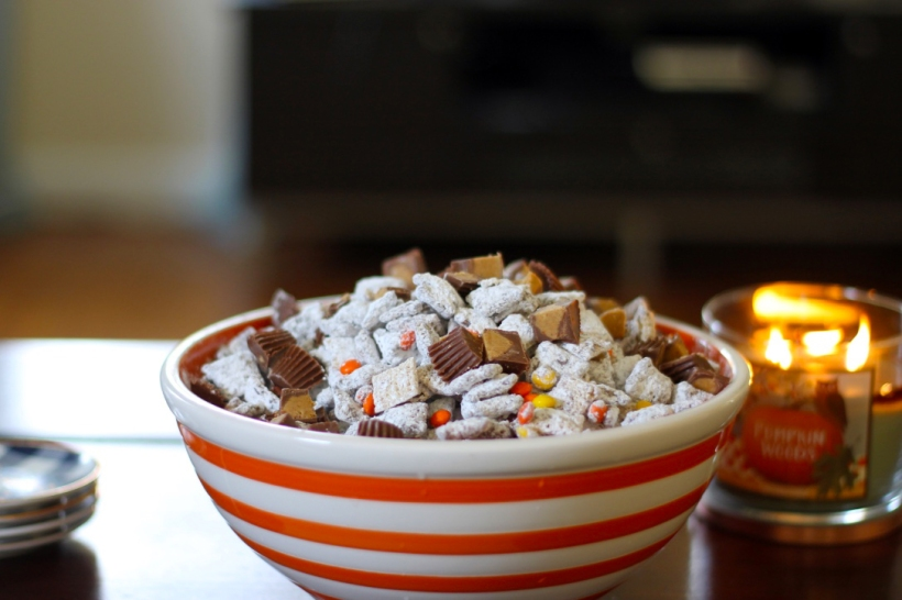 reeses-puppy-chow-simple-recipe