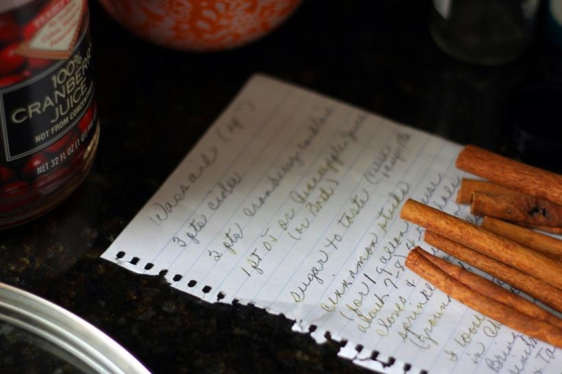 wassail cider recipe.jpg