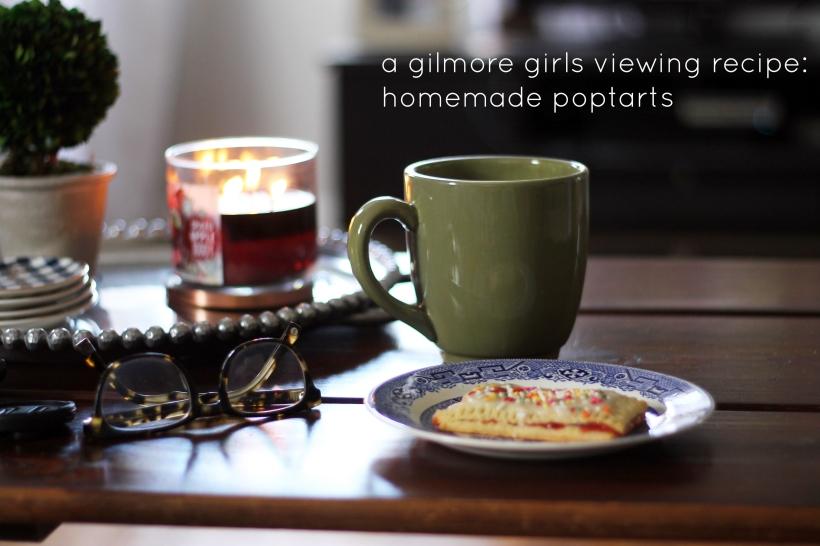 gilmore-girl-snacks