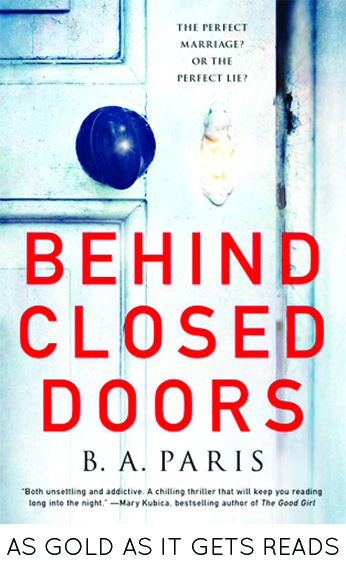 BEHIND CLOSED DOORS BOOK REVIEW.jpg