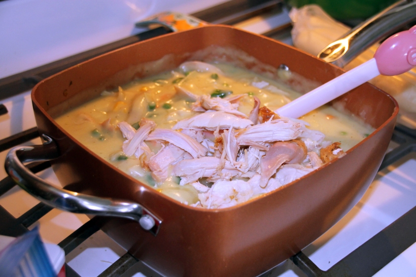 chicken-pot-pie-recipe-rotersserie-chicken