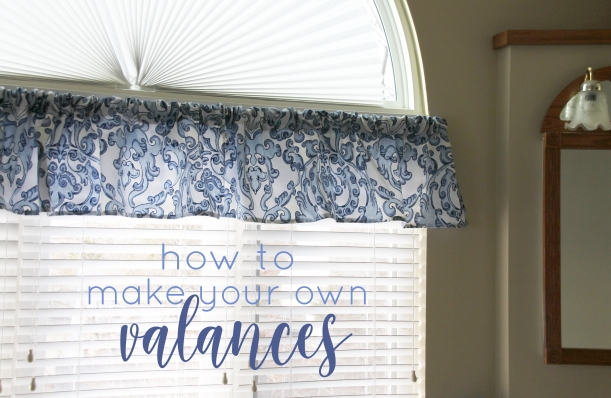 diy valances.jpg