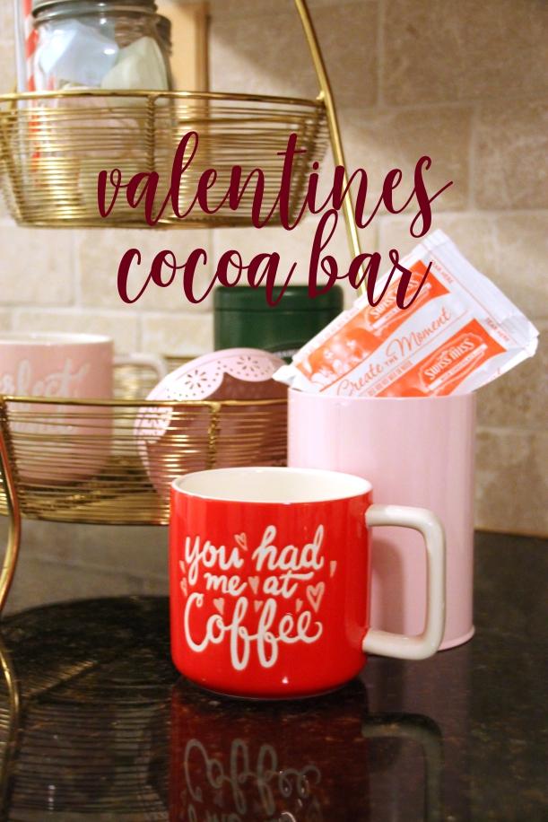 vday-cocoa-bar