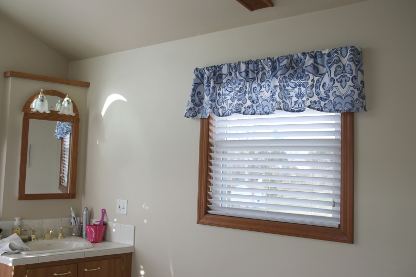 window-valance-stout-fabric