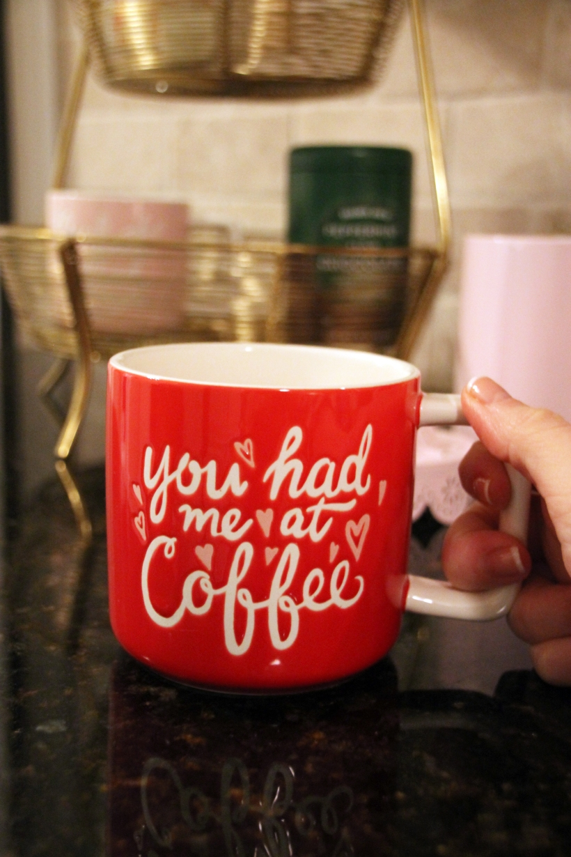 you-had-me-at-coffee-mug